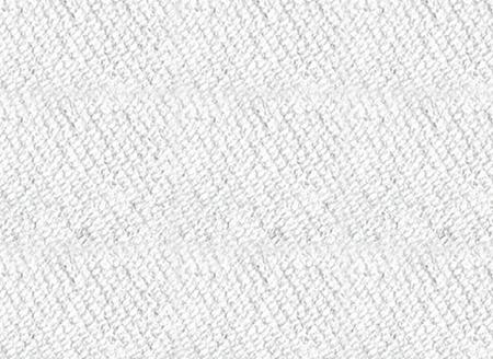 Азбестова тканина АТ-1M
