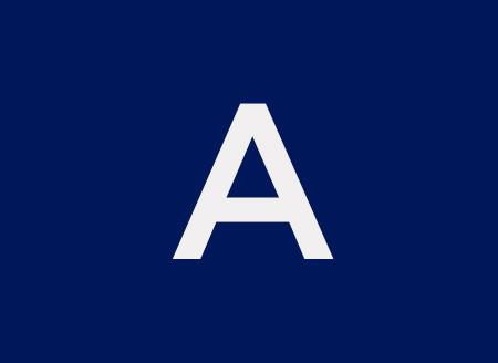 Прокладки - исполнение А